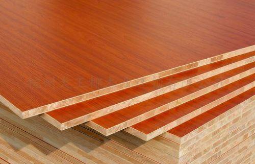 免漆板是什么?它的颜色和厚度有哪些规格?